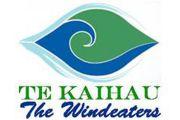 Te Kaihau